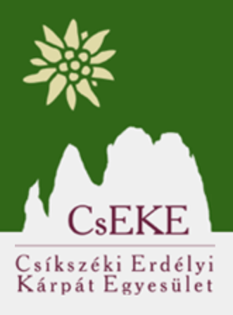 CsEKE logo